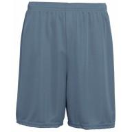 Augusta Drop Ship 1426 Shorts - Youth Octane Short