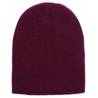 Yupoong 1500 Beanies - Adult Knit Beanie
