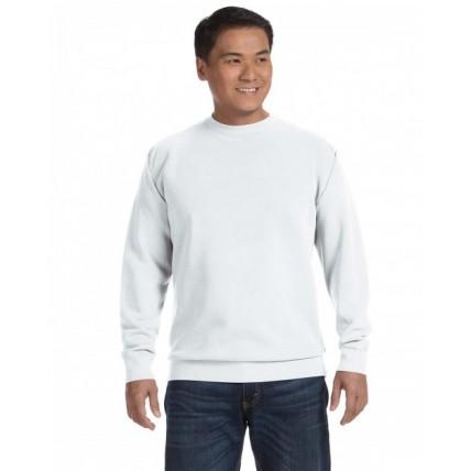 Comfort Colors 1566 Sweatshirts - Adult Crewneck Sweatshirt