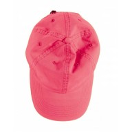 Authentic Pigment 1912 Caps - Direct-Dyed Twill Cap