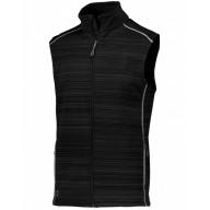 Holloway 229515 Vests - Unisex Dry-Excel™ Deviate Bonded Polyester Vest