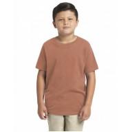 Next Level 3310 Shirts - Youth Boys' Cotton Crew