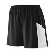 Augusta Drop Ship 336 Shorts - Youth Spring Short