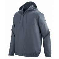 Augusta Drop Ship 3510 Sweatshirts - Adult Avail Pullover