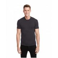 Next Level 3600 Shirts - Unisex Cotton T-Shirt