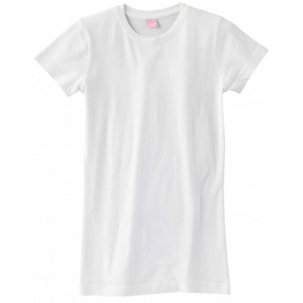 LAT 3616 Shirts - Ladies' Junior Fit T-Shirt