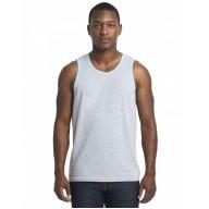 Next Level 3633 Shirts - Men's Cotton Tank
