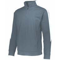 Augusta Drop Ship 4386 Pullover Shirts - Adult Medalist 2.0 Pullover