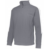 Augusta Drop Ship 4387 Pullover Shirts - Youth Medalist 2.0 Pullover