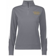 Augusta Drop Ship 4388 Pullover Shirts - Ladies' Medalist 2.0 Pullover