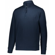 Augusta Sportswear 5422 Fleece Sweatshirts - Adult 60/40 Fleece Pullover Sweatshirt