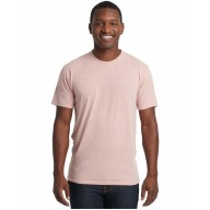 Next Level 6010 Shirts - Men's Triblend Crew