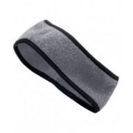 Augusta Drop Ship 6753 HeadBands - Chill Fleece Sport Headband