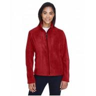 Core 365 78190 Jackets  - Ladies' Journey Fleece Jacket