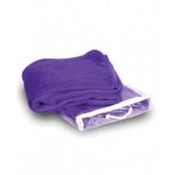 Alpine Fleece 8707 Blankets - Micro Coral Fleece Blanket