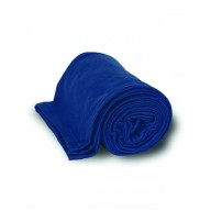 Alpine Fleece 8710 Blankets - Sweatshirt Blanket Throw