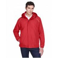 Core 365 88189 Jackets - Men's Brisk Insulated Jacket