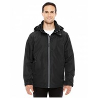 North End 88226 Jackets - Men's Insight Interactive Shell
