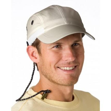 Adams ACEF101 Caps - AD EXTRME PERFORMANCE CAP
