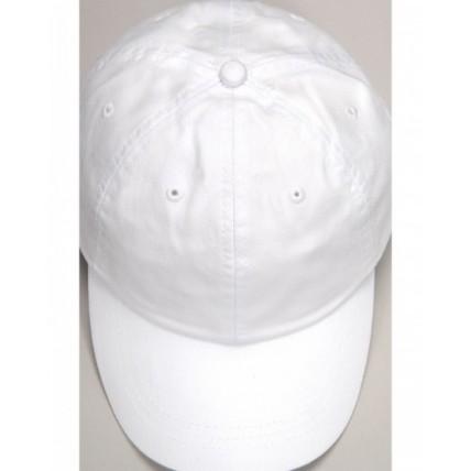 Adams ACEP101 Caps - Cotton Twill Essentials Pigment-dyed Cap