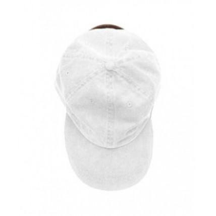Adams ACKO101 Caps - Youth Pigment-Dyed Cap.