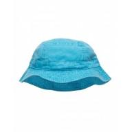 Adams ACVA101 Hats - Vacationer Pigment Dyed Bucket Hat