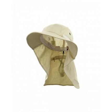 Adams ACXM101 Caps - AD EXTREME CONDITION NECK CAPE CAP