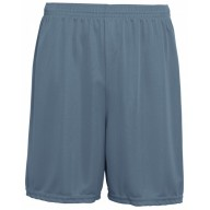 Augusta Sportswear AG1425 Shorts - Adult Octane Short