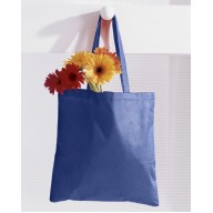 BAGedge BE003 Totes - 8 oz. Canvas Tote