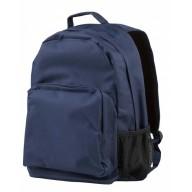 BAGedge BE030 Backpacks - Commuter Backpack