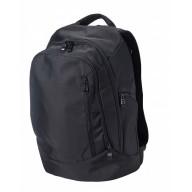 BAGedge BE044 Backpacks - Tech Backpack