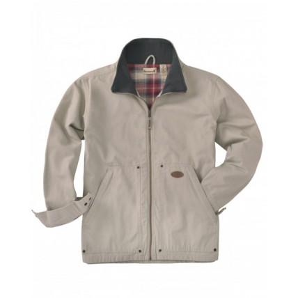 Backpacker BP7021 Jackets - Men's Navigator Jacket