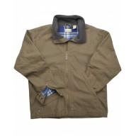 Backpacker BP7021T Jackets - Men's Tall Navigator Jacket