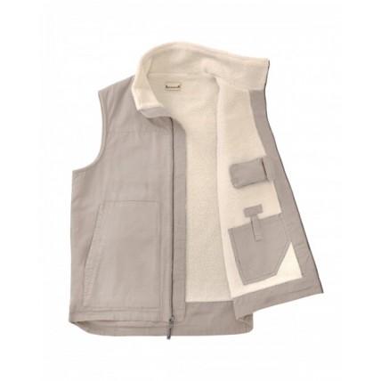 Backpacker BP7026 Vests - Men's Conceal Carry Vest
