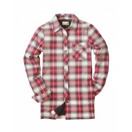 Backpacker BP7031 Woven Shirts  - Ladies' Outrider Jace Shirt