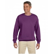 Gildan G180 Fleece Sweatshirts  - Adult Heavy Blend™ Adult 8 oz., 50/50 Fleece Crew