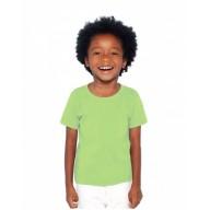 Gildan G510P Shirts - Toddler Heavy Cotton™ 5.3 oz. T-Shirt