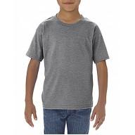 Gildan G645P Shirts - Toddler Softstyle® 4.5 oz. T-Shirt