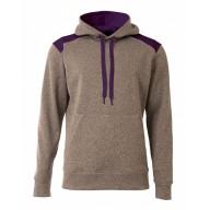 A4 NB4093 Fleece Sweatshirts - Youth Tourney Fleece Hooded Sweatshirt