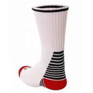 A4 S8009 Socks - Pro Team Socks