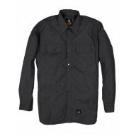 Berne SH67 Jackets - Men's Caster Shirt Jacket
