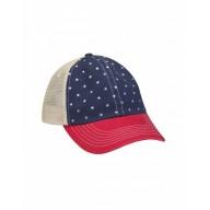 Adams VB101 Caps - Vibe Cap