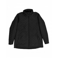 Berne WJ67 Jackets - Ladies' Trek Jacket